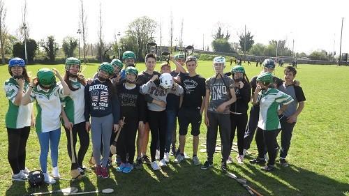 irlanda_inglés_campamento_deporte