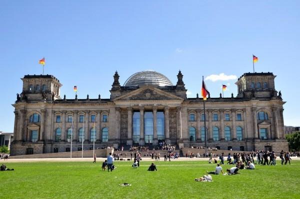 jóvenes_estudiando_alemán