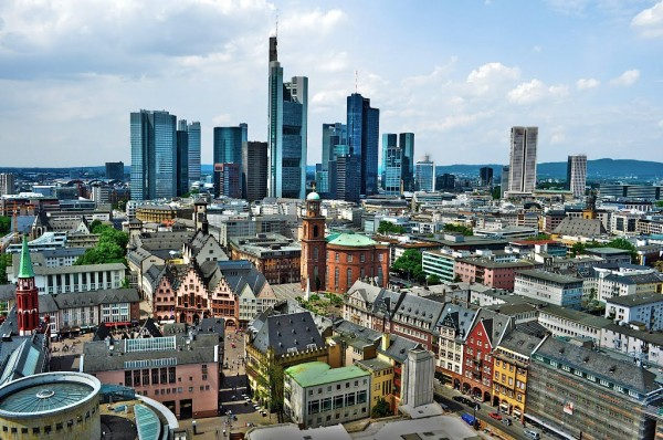 aprende_alemán_frankfurt