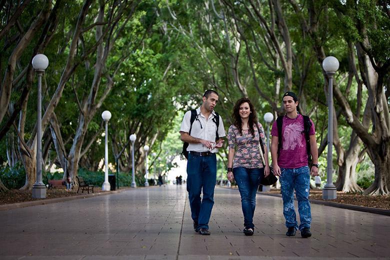 Excursiones en Sídney