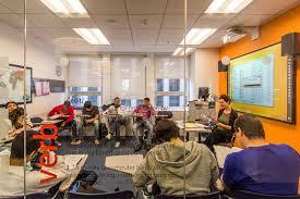 Curso de inglés en San Francisco en un ambiente internacional, Estados Unidos