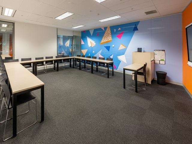 Clases internacionales de inglés en Melbourne, Australia