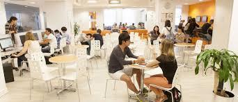 aprende inglés en Nueva York para alumnos mayores de 30 años
