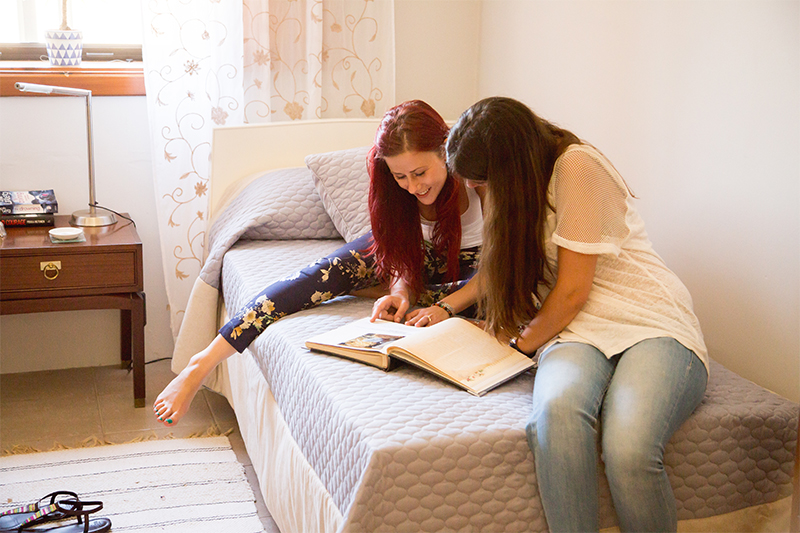 Aprende inglés y disfruta en Malta en un ambiente internacional