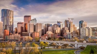 Aprende inglés Calgary