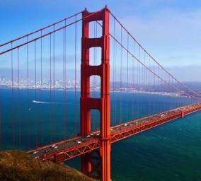 Curso de verano en San Francisco para jóvenes