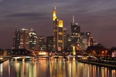 Estudiar alemán en el extranjero
