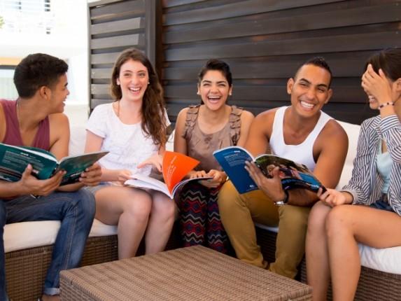 Aprende inglés en Malta