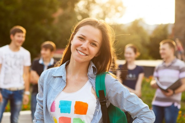 Cursos de inglés en el extranjero para adultos