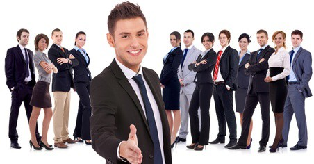 Prácticas en empresas para aprender idiomas en el extranjero