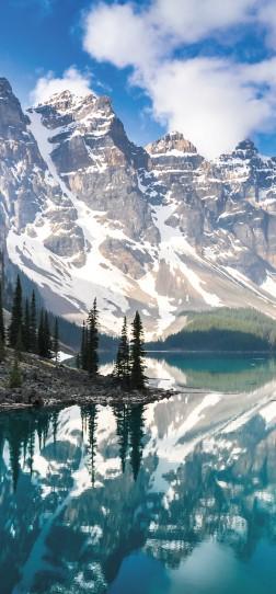 ¿Por qué realizar el año académico en Canadá?