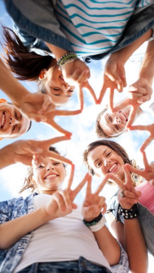 Descubre por qué elegir un curso en el extranjero con Hes Idiomas