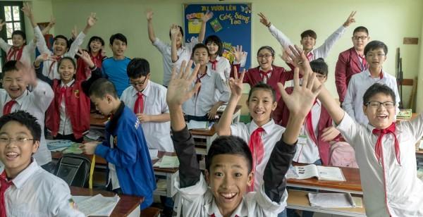 Puntos clave de los voluntariados en el extranjero