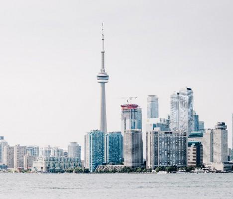 Cursos de inglés en Canadá para adultos
