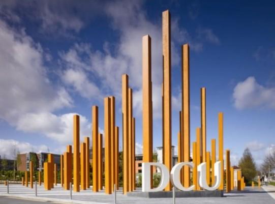 Aprende inglés en la Universidad de Dublín