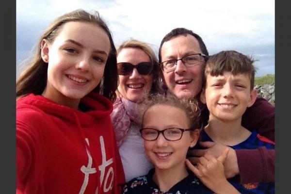 excursión_familia_irlandesa