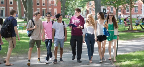 jóvenes_universidad_boston