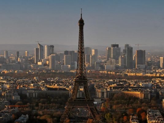 Aprende_francés_París