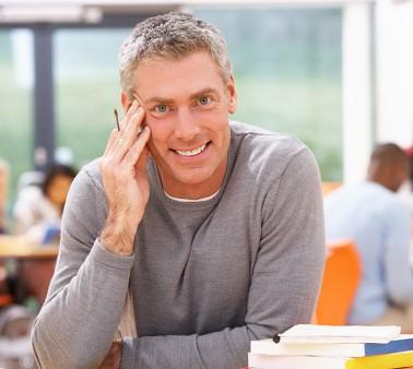 Asesoramiento Hes Idiomas en año escolar en Irlanda