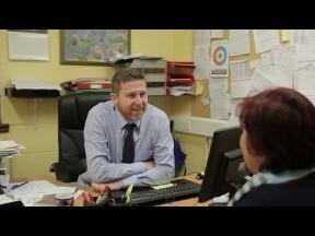 Directores escuelas públicas de Irlanda
